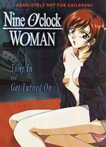 9 O'clock Woman – Todos Episódios